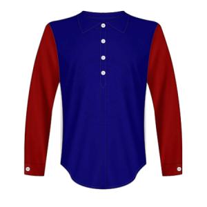 Derby County Football Club 1890/91